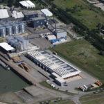 Bayerischer Lloyd_SR-Logistik