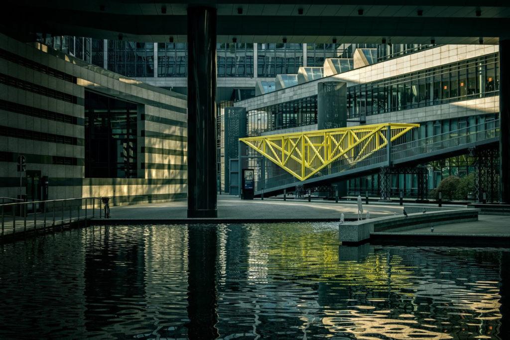 Bayerischer Lloyd Stuttgart