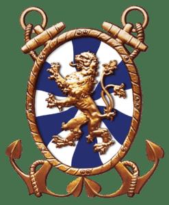 Logo Bayerischer Lloyd Schifffahrts AG